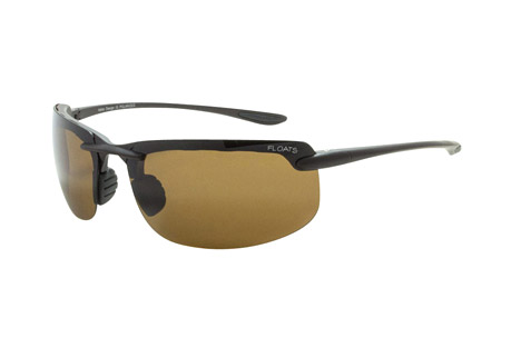 Floats 4266-05 Polarized Sunglasses