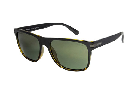 Floats 4252-05 Polarized Sunglasses