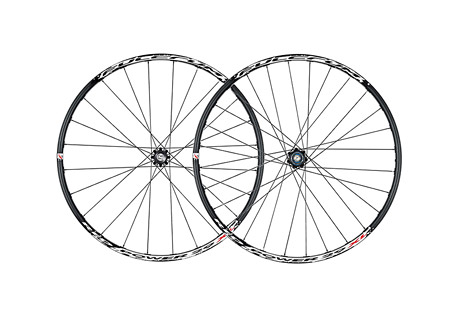Fulcrum Red Power XL Wheelset