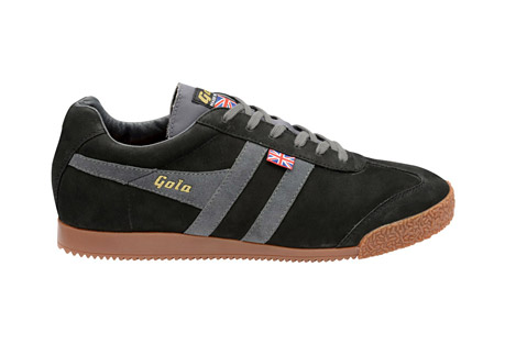 Gola Classics Harrier 72 Trainer - Men's