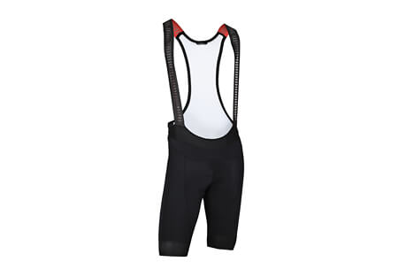 Giordana Performance Bib Short - Men's