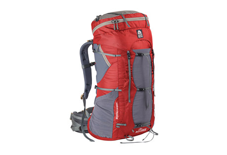 Granite Gear Nimbus Trace Access 85 Backpack