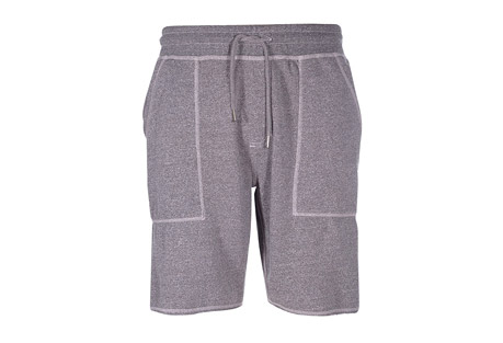 Gramicci Funday Fleece Short - Men's