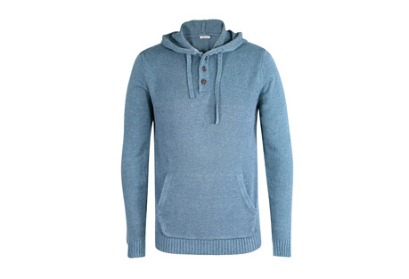 Gramicci Out and About Sweater - Men's