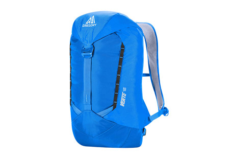 Gregory Verte 15 Backpack