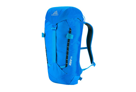 Gregory Verte 25 Backpack
