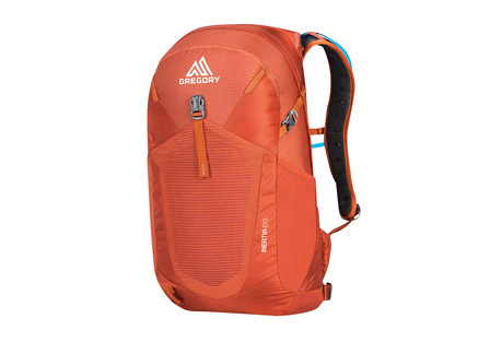 Gregory Inertia 20 H20 Backpack