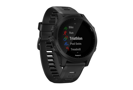 Garmin Forerunner 945 Watch