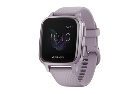 Garmin Venu Sq Watch