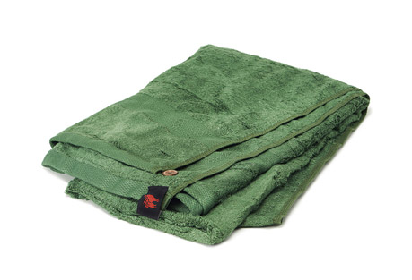 Grand Trunk Bamboo Travel Towel