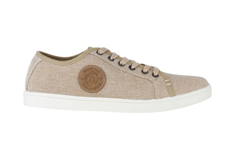 Hang Ten Carmel Shoes - Men's