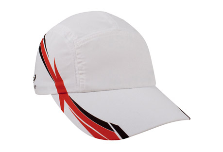 Headsweats Race Hat
