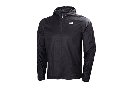 Helly Hansen VTR Helium Jacket - Men's