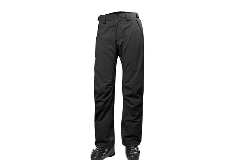 Helly Hansen Velocity Insulated Pant - Men's