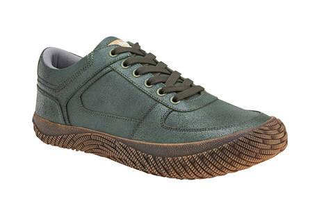 Hybrid Green Label The Raleigh Shoes - Men's