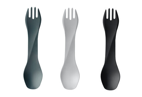 humangear GoBites Uno 3-Pack