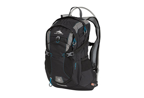 High Sierra Vimba 18L Hydration Pack
