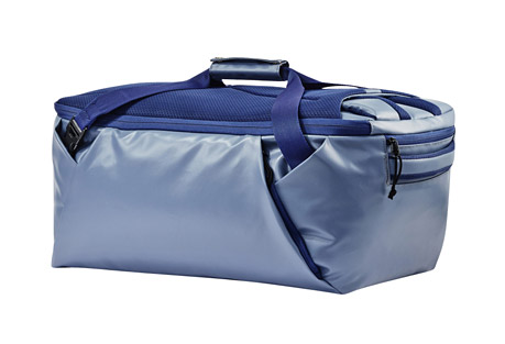 High Sierra Rossby Convertible Duffel to Backpack
