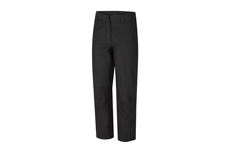 Hannah Outdoor Brown Pant - Women's