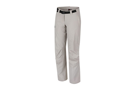 Hannah Outdoor Keith Pant - Women's
