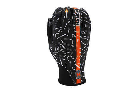 Handske Windproof Cycling Gloves