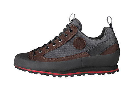 Hanwag Rotpunkt Shoes - Men's