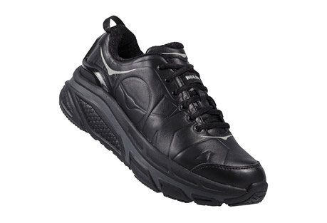 Hoka Valor LTR Shoes - Men's