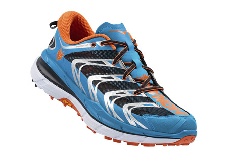 Hoka Speedgoat Shoes - Men's