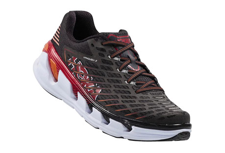 Hoka Vanquish 3 Shoes - Men's