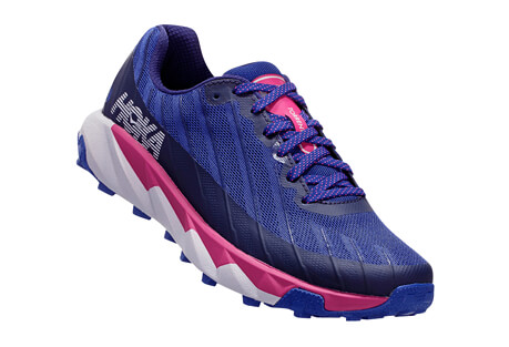 HOKA ONE ONE Torrent Shoes - Women's