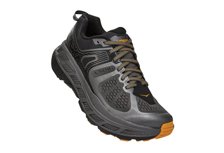 HOKA ONE ONE Stinson ATR 5 Shoes - Men's
