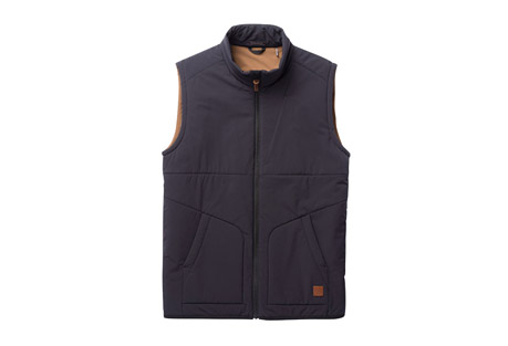 Toad & Co. Aerium Vest - Men's