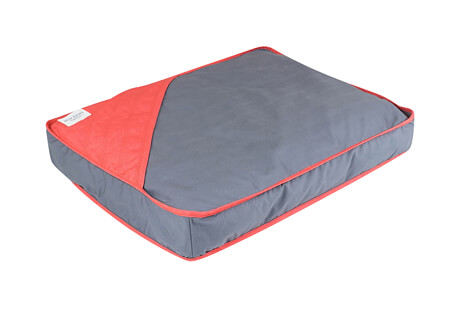 Toad & Co. Eco Dog Bed - Small