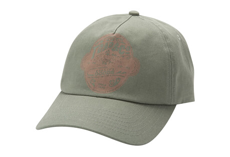Toad & Co. Debug Range Cap