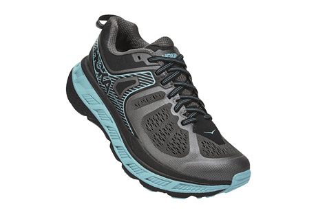 HOKA ONE ONE Stinson ATR 5 Shoes - Women's