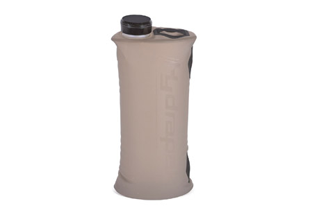 Hydrapak Seeker Collapsible 2L Container