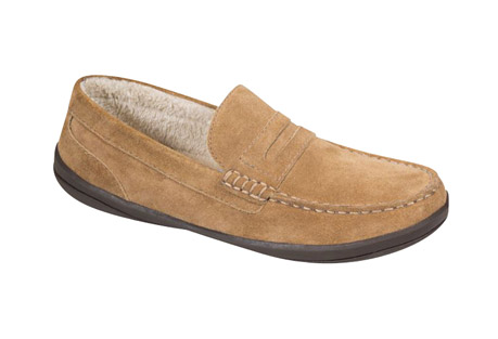 Hush Puppies Cottonwood Slippers - Men's