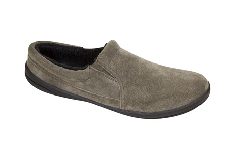 Hush Puppies Lombardy Slippers - Men's
