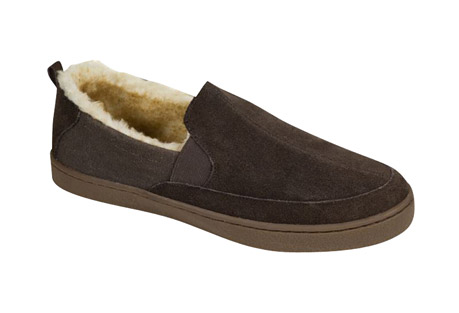 Hush Puppies Shortleaf Slippers - Men's