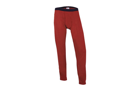 Hot Chillys Geotherm Bottom - Men's