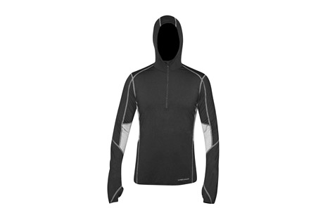Hot Chillys F8 Performance Hooded Pullover - Men's