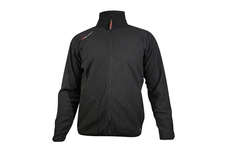 Hot Chillys Baja Zip Jacket - Men's