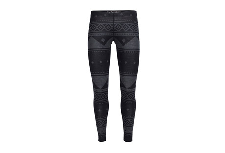 Icebreaker Sprite Leggings - Women's