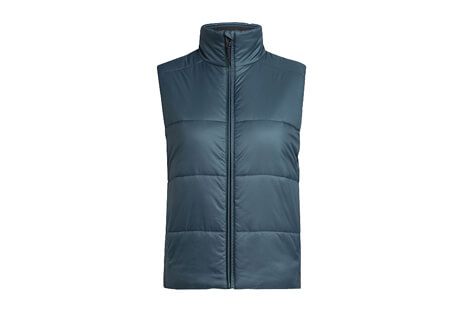 Icebreaker Collingwood Vest - Women's