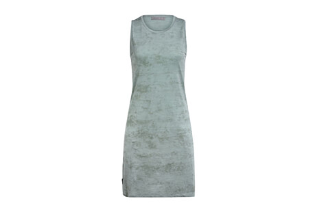 Icebreaker Merino Yanni Sleeveless Dress - Women's