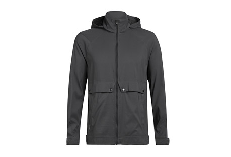 Icebreaker Merino Briar Hooded Jacket - Men's