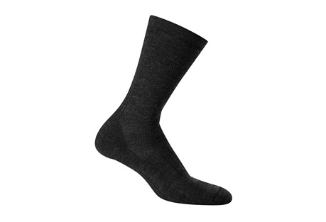 Icebreaker Merino Hike Medium Crew Socks