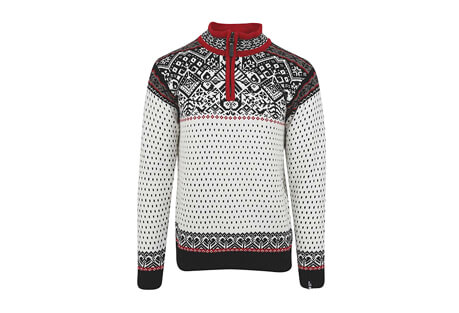 Icewear Baldur Norwegian Style Warm Sweater - Men's