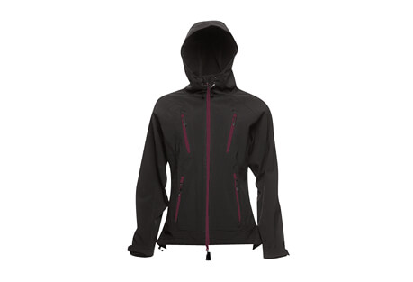 Icewear Daniella Ice-Softshell Technical Jacket - Women's