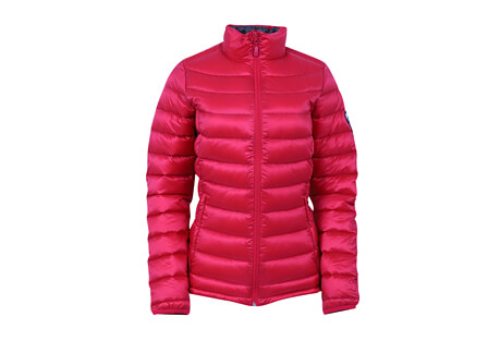 Icewear Emma Warm Down Jacket - Women's